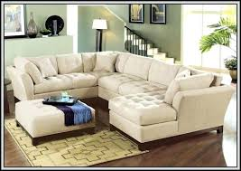 raymour and flanigan leather sofa raymour and flanigan leather sofa black leather sofa beautiful