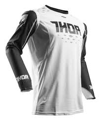 thor t 30 motocross boots thor prime fit rohl jersey revzilla