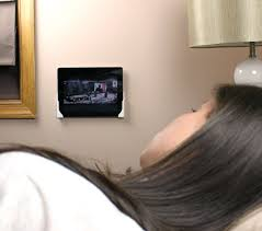wall mount for tablet wall decoration ideas