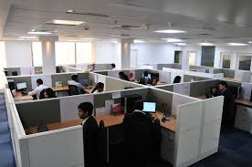 Furniture Vendors In Bangalore Wenger U0026 Watson Inc Human Resource Solutions In Bangalore