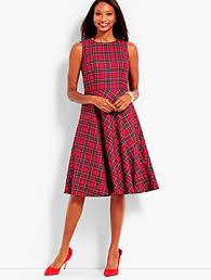 dresses for women u0026 classic women u0027s dresses talbots