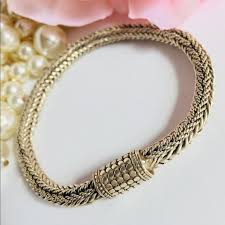 man chain bracelet images 47 off made in bali indonesia accessories balinese snake skin jpg