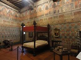 Medieval Bedroom Decor by Bedroom Nautical Bedroom Decor Medieval Bedroom Sets Coastal