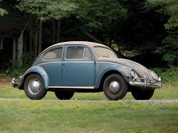 volkswagen type 1 rm sotheby u0027s 1956 volkswagen type 1 beetle hershey 2014
