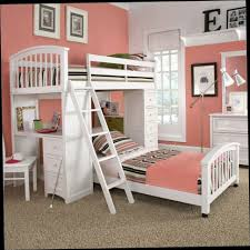 Rooms To Go Kids Beds by Bedroom Boys Twin Quilt Bedding Rooms To Go Trundle Bed Kid