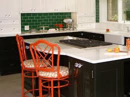 28 do it yourself kitchen backsplash ideas elephant hamper