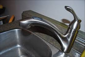 touch kitchen faucets kitchen price pfister kitchen faucet lowes bathroom faucets sink