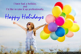 best happy holidays wishes quotes and sayings images