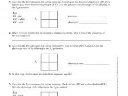 statistics u2013 match problems and answers