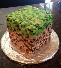 howtocookthat cakes dessert u0026 chocolate 3d minecraft fondant