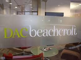 lexisnexis visualfiles support dac beachcroft chooses zylpha u0027s electronic bundling