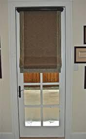Blinds For Front Door Windows Front Doors Door Ideas Front Door Shades Blinds Front Door