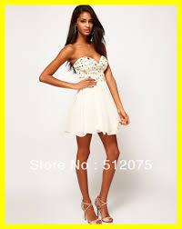 prom dress stores in columbus ohio prom dress stores columbus ohio dress on sale