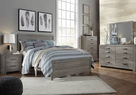 lexington overstock warehouse furniture and mattress store