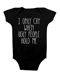 customized baby items best 25 baby clothes ideas on baby boy