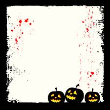 birch wood halloween background category background u203a u203a page 29 paperbirchwine
