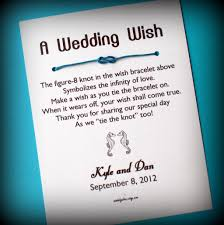 wedding day quotes quote for wedding day wedding wishes quotes in image