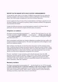legal demand letter template mediation brief template dalarcon com declaration resume free resume example and writing download