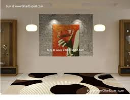 Center Rugs For Living Room Living Room Rug Area Rugs Carpet For Living Room Gharexpert Com