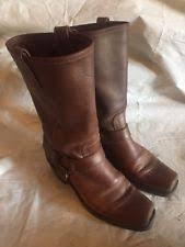 s frye boots size 9 frye boots us size 9 for ebay