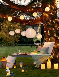 String Lights Uk garden lighting ideas inspiration lights4fun co uk