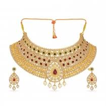 buy gold jewellery malabar gold diamonds