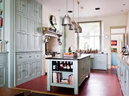 kitchen floor to ceiling cabinets home decorating ideas home improvement cleaning organization