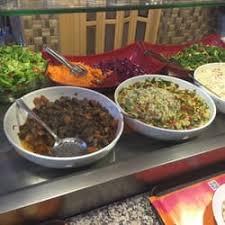 neva cuisine menu neva cuisine salad maslak mah maslak maslak turkey