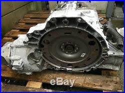 audi a6 c7 problems 2014 audi a6 c7 automatic dsg 7 speed gearbox from 15k