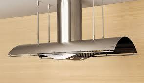 kitchen island kitchen how to install ductless range hood design