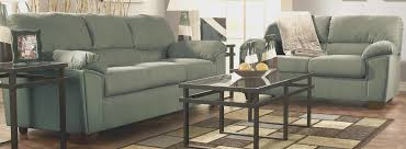living room view best places to buy living room furniture home