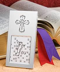 picture frame wedding favors wedding favor picture frames shining cross 40