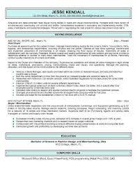 Modaoxus Pleasing Want To Download Resume Samples With Heavenly     Pinterest C level resume samples