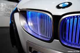 bmw ceo bmw ceo still leader by 2020 with 2 million unit sales