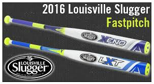 fastpitch softball bat reviews in stock 2016 baseball and fastpitch softball bats baseball
