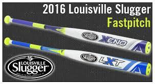 cheap softball bats in stock 2016 baseball and fastpitch softball bats baseball