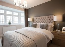 Show Home Interiors Uk The Coppice New 3 And 4 Bedroom Homes In Banks Redrow