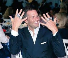 Top 5 Most Controversial 2015 Super Bowl Ads Daily - tom brady 5 rings super bowl 51 best moments commercials funny