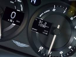 lexus lfa instrument cluster the instrument panel of nissan u0027s e nv200 cars to keep an eye on