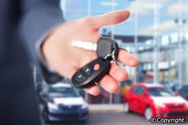 nissan almera cars for sale in trinidad penang car rental rent a car in penang