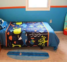 chambre surf chambre surf fabulous ides sur lu amnagement chambre ado garon