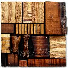 Housewarming Gifts India Buy Abstract Art Gift For Housewarming Ceremony Online In India