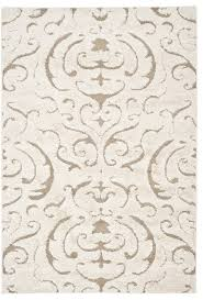 Area Rugs Beige Colored Area Rugs Bedroom Windigoturbines Colored