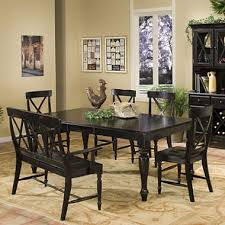 Jcpenney Dining Room Furniture Englewood Dining Collection Jcpenney