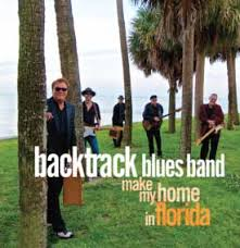 make my home blues festival guide magazine and online directory of blues