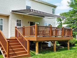 Bailey Awnings Best Porch Awnings For Your Home Ideas U2014 Jburgh Homes
