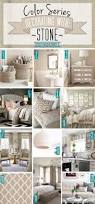 23 best home decor colors images on pinterest