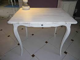 table bureau blanc bureau best of bureau design noir laqué amovible max hd