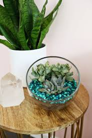 How To Decorate Pot At Home by Best 25 Aquarium Rocks Ideas On Pinterest Fish Tank Amazing