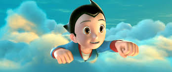 astro boy heroes wiki fandom powered wikia